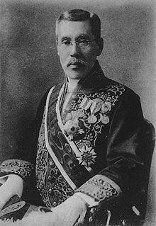 Hiranuma Kiichiro httpsuploadwikimediaorgwikipediacommonsthu