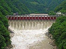 Hiraoka Dam httpsuploadwikimediaorgwikipediacommonsthu