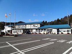 Hirata, Fukushima httpsuploadwikimediaorgwikipediacommonsthu