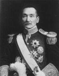 Hirata Tosuke httpsuploadwikimediaorgwikipediacommonsthu