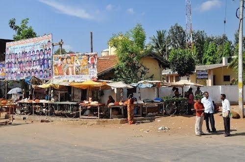 Hirisave Guide Hirisave in India Karntaka Tripmondo