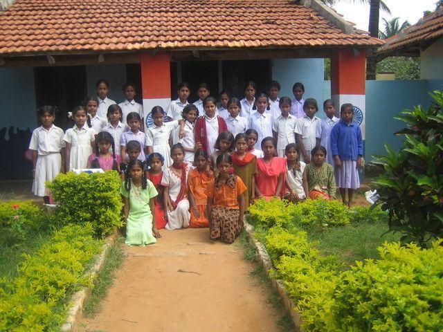 Hirisave 2008 January Kannada Kannadiga Kannadigaru Karnataka