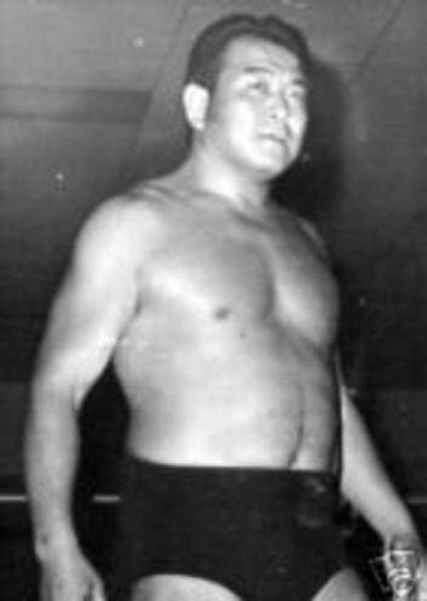 Hiro Matsuda Hiro Matsuda Profile amp Match Listing Internet Wrestling