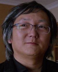 Hiro Nakamura Hiro Nakamura Heroes Wiki