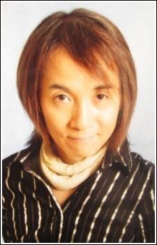 Hiro Yūki httpsmyanimelistcdndenacomimagesvoiceactor