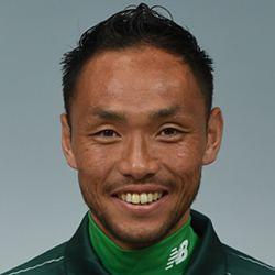 Hiroaki Namba wwwfootballlabjpimgplayerplayer51833jpg