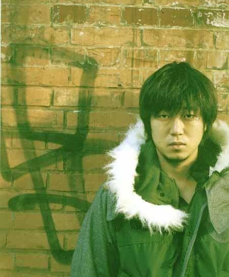 Hirofumi Arai asianwikicomimages009HirofumiAraip2jpg