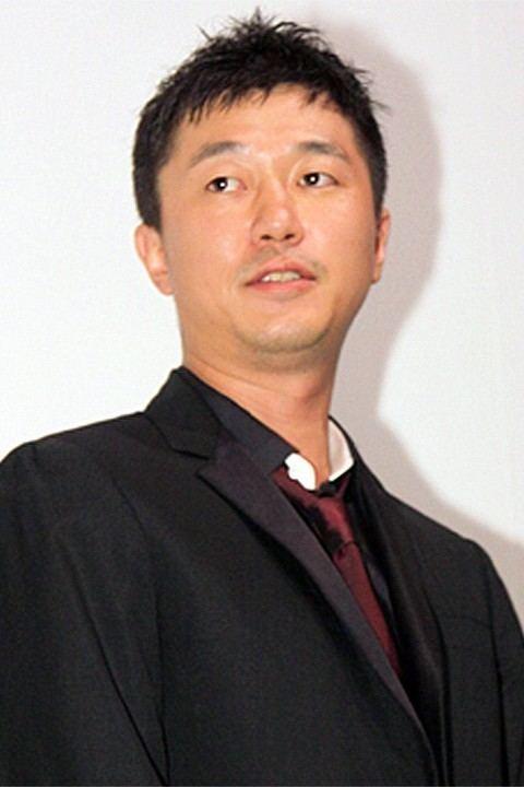 Hirofumi Arai Hirofumi Arai and Yoko Maki movies