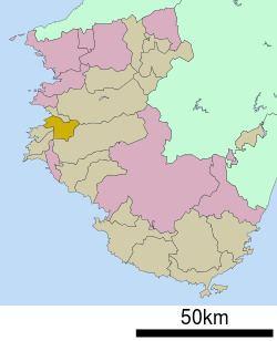 Hirogawa, Wakayama httpsuploadwikimediaorgwikipediacommonsthu
