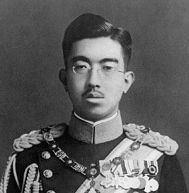 Hirohito Biography for Kids Japanese Emperor Hirohito