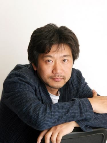 Hirokazu Koreeda Hirokazu Koreeda on Crafting Shots and Scouting Locations