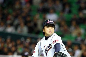 Hirokazu Sawamura Hirokazu Sawamura Pictures Photos amp Images Zimbio