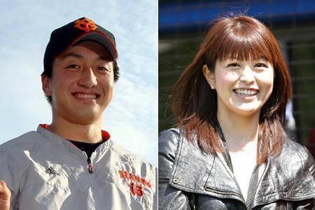 Hirokazu Sawamura wwwtokyographcomwpcontentuploads201110sawa