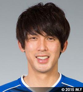 Hiroki Bandai wwwmontedioyamagatajpfilesprofile2015p18bjpg