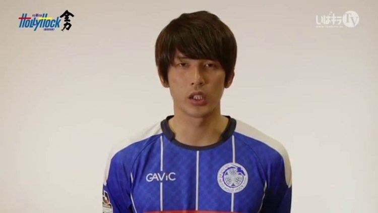 Hiroki Bandai httpsiytimgcomviPUcqWXJ6r0maxresdefaultjpg