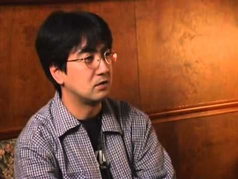 Hiroki Kanno httpsiytimgcomviOznmVkk75chqdefaultjpg