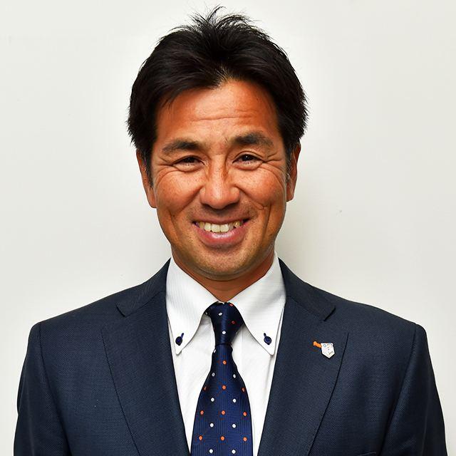 Hiroki Shibuya wwwardijacojpfilesnews2015111127shibuyajpg