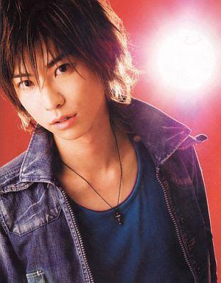 Hiroki Suzuki Asian Stars