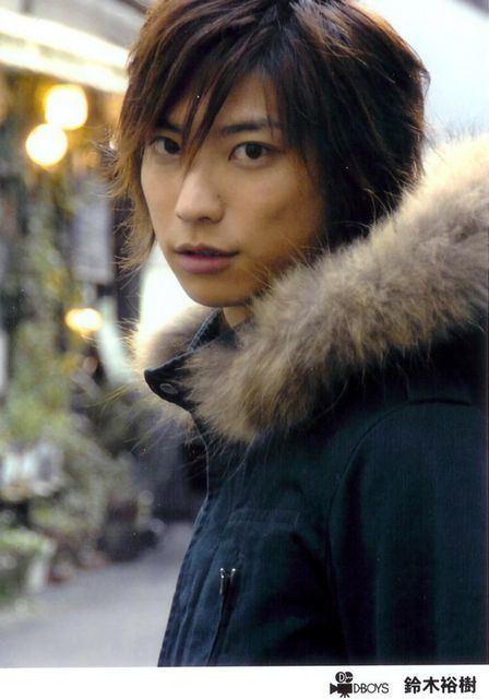 Hiroki Suzuki Crunchyroll Forum suzuki hiroki