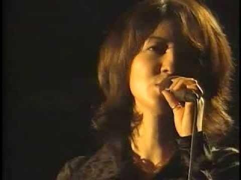 Hiroko Kasahara Hiroko Kasahara Sora E LIVE Romeo39s blue skies theme
