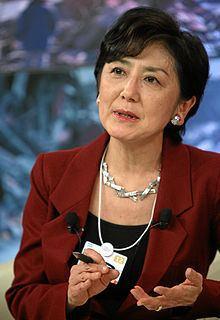 Hiroko Kuniya httpsuploadwikimediaorgwikipediacommonsthu