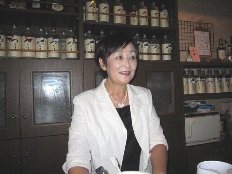 Hiroko Kuniya 2