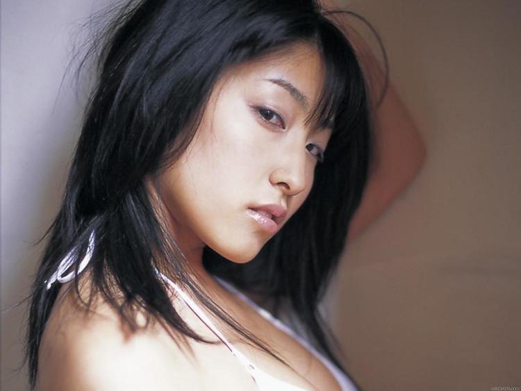 Hiroko Sato Poze rezolutie mare Hiroko Sato Actor Poza 19 din 66