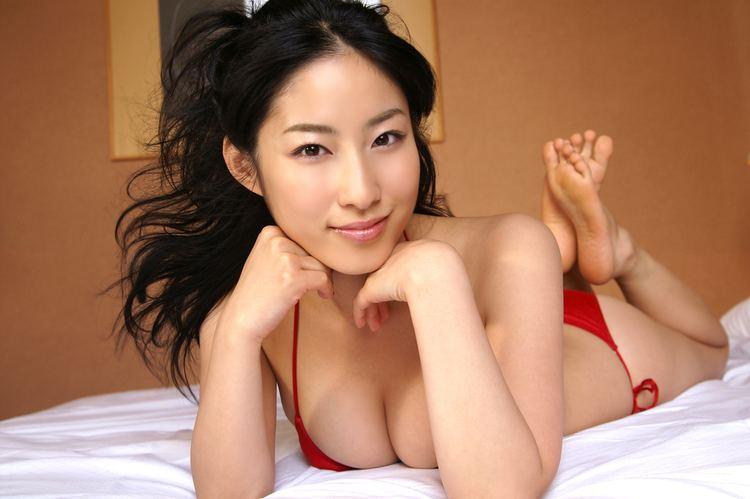 Hiroko Sato Poze rezolutie mare Hiroko Sato Actor Poza 44 din 66