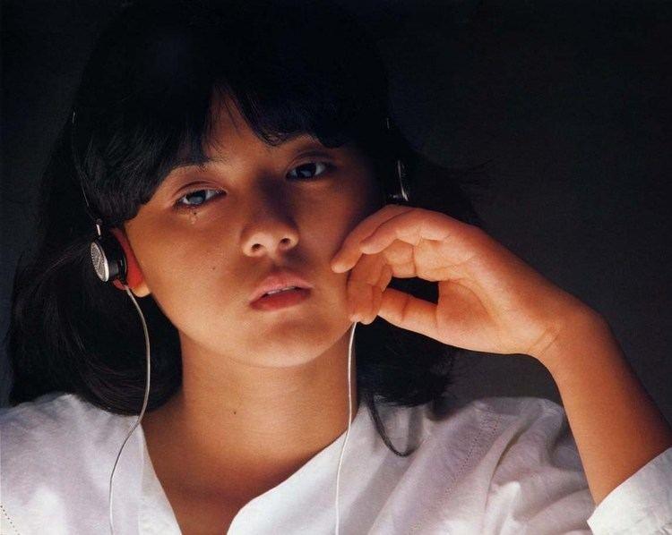 Hiroko Yakushimaru Hiroko Yakushimaru 80s Pinterest Woman