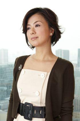 Hiroko Yakushimaru asianwikicomimages223HirokoYakushimarup2jpg