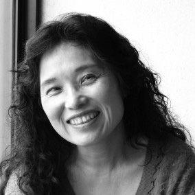 Hiromi Ito poetrykantocomwpcontentuploads2013011101Hir