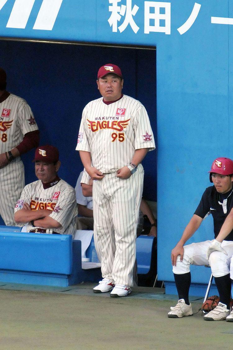 Hiromoto Okubo Hiromoto Okubo Wikipedia