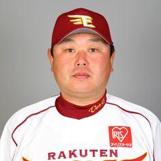 Hiromoto Okubo sonesupoblogsonetnejpimagesblog1b2sones