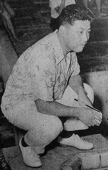 Hironoshin Furuhashi httpsuploadwikimediaorgwikipediacommonsthu