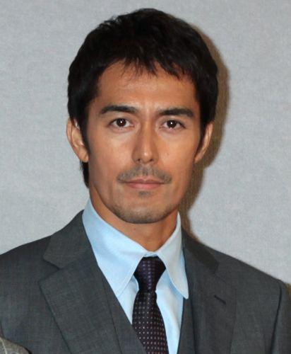 Hiroshi Abe (astronomer) classify Japanese actor Hiroshi Abe Calligraphy Images Pinterest