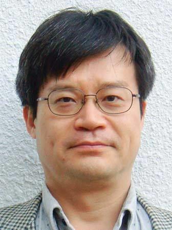 Hiroshi Amano Amano Hiroshi Japanese materials scientist Britannicacom