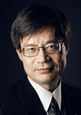 Hiroshi Amano wwwnobelprizeorgnobelprizesphysicslaureates