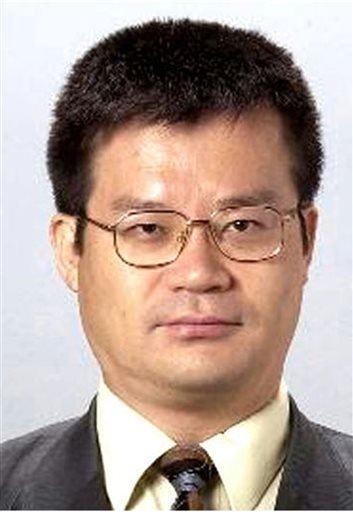 Hiroshi Amano 2 Japanese 1 American win Nobel Prize in physics