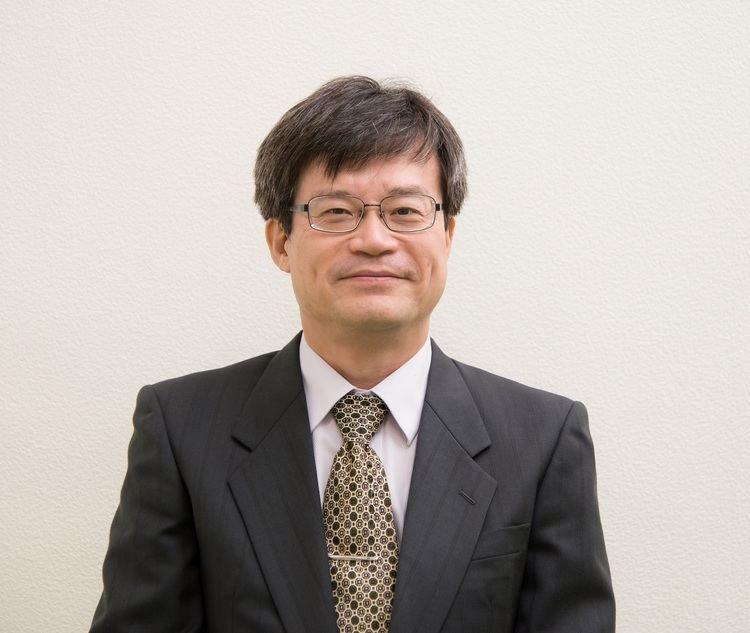 Hiroshi Amano amanojpg