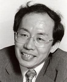 Hiroshi Harashima archivegmarkorg2008judges2008facehiroshih