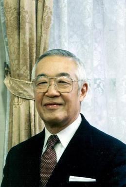Hiroshi Inose Hiroshi Inose Wikipedia