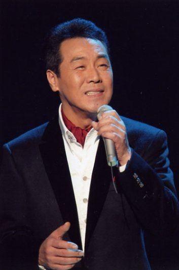 Hiroshi Itsuki Letra das Msicas de Itsuki Hiroshi LetradaMusicanet