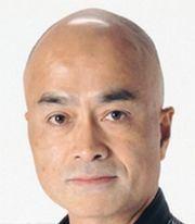 Hiroshi Iwasaki tfwikinetmediawikiimages2thumb664HiroshiIwa