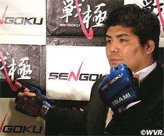Hiroshi Izumi apimmajunkiecomfileslargehiroshiizumijpg