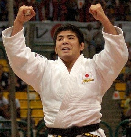 Hiroshi Izumi Hiroshi Izumi Inks Fight Deal With World Victory Road