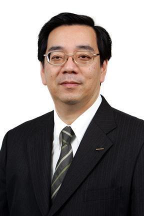 Hiroshi Karube Hiroshi Karube Global Newsroom