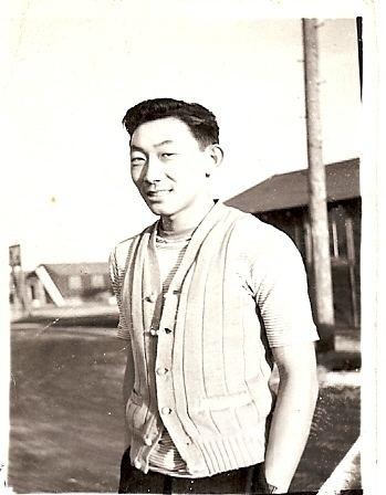 Hiroshi Kashiwagi mediadiscovernikkeiorgarticles5186Hiroshi20K