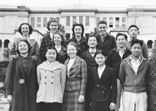 Hiroshi Kashiwagi The bittersweet Americanization of Hiroshi Kashiwagi Auburn Journal