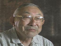 Hiroshi Kashiwagi encyclopediadenshoorgfrontmediacache44e244