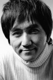 Hiroshi Kōjina httpsmyanimelistcdndenacomimagesvoiceactor